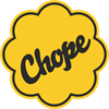 Chope Group Limited