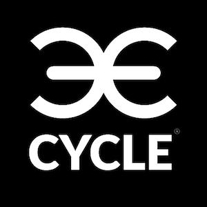 E Cycle