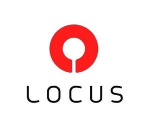 Locus Technologies Limited