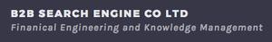 B2B Search Engine Co Ltd