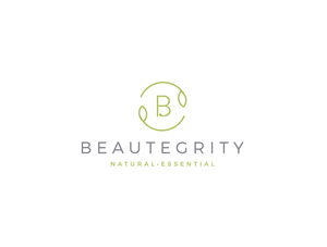 Beautegrity Limited