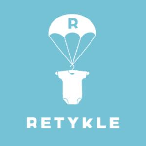 RETYKLE