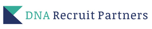DNA Recruit Partners Limited
