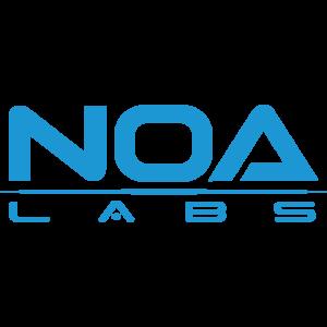 NOA Labs