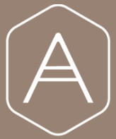 Auxilia Limited