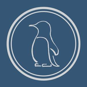 Digital Penguin