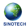 SINOTECH Marine Corporation (HK) Ltd.