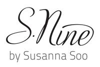 Stella Nueva Limited - S.Nine by Susanna Soo