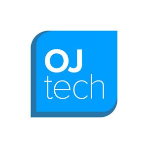 OJ Tech