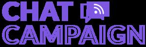 ChatCampaign.tech