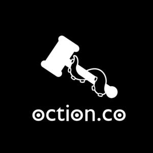 Oction Ltd.