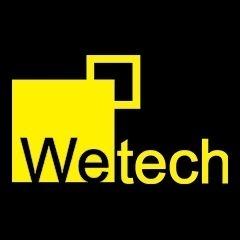 Wetech Ltd
