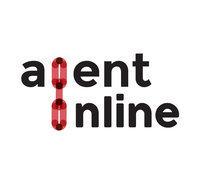 Agentonline