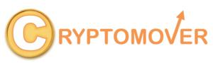 Cryptomover
