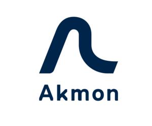 Akmon