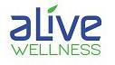Alive Wellness HK