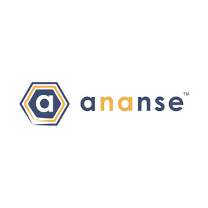 Ananse Limited
