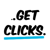 Get Clicks – SEO Agency in Hong Kong