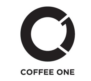 coffeeone