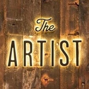 The Artist Craft Brewer