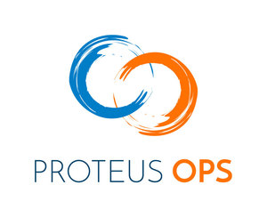 Proteus Ops