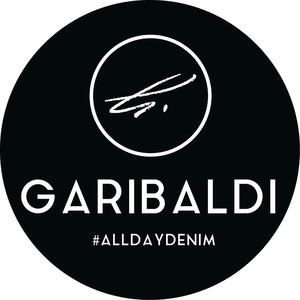 GARIBALDI Watch Co.