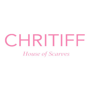 CHRITIFF Limited