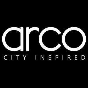 arco city Co-working Business Center