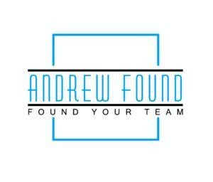 Andrew Found