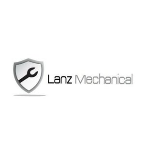 Lanz Mechanical