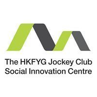 The Hong Kong Federation of Youth Group Jockey Club Social Innovation Centre