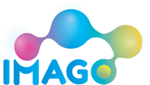 Imago Software Limited