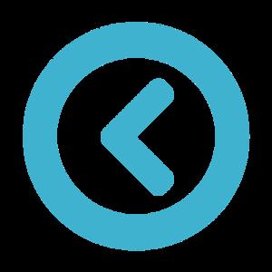 LessLoop Limited