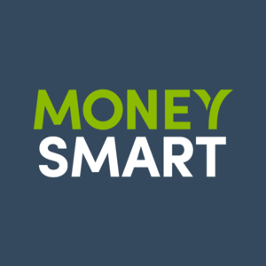 MoneySmart Group