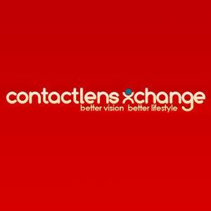 Contactlensxchange : FreshLook ColorBlends Contact lens at Your Door Step