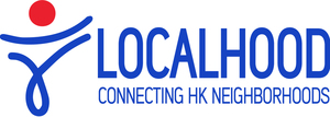 LocalHood