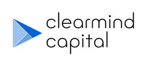 Clearmind Capital