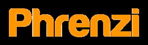 Phrenzi Ltd.