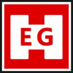 Eng Guan Hardware Pte Ltd