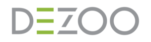 Dezoo Ecommerce Limited