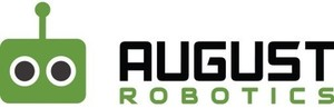 August Robotics