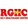 RGHC No.1 Health Care Centre