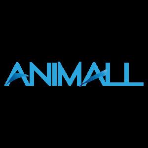 ANIMALL