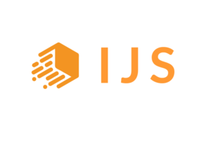 IJS Technologies