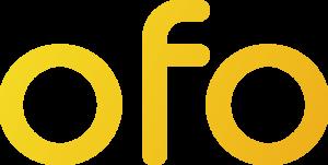 ofo (HK) Limited