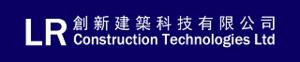 LR Construction Technologies Ltd.