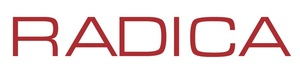 Radica Systems Limited