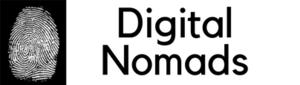 Digital Nomads Hong Kong