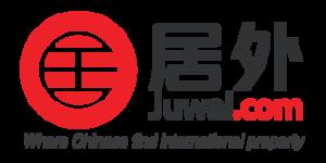 Juwai Limited