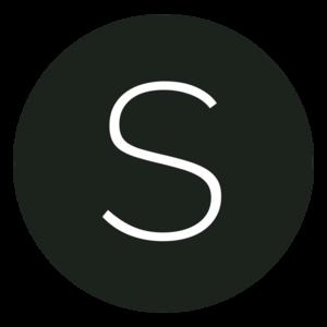 Studio Soraya Limited